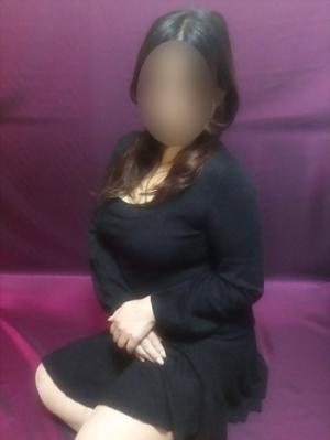 椎名 かおる(~激安人妻~information sexual love)