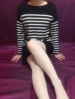 吉沢 麻紀(~激安人妻~information sexual love)