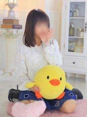 いるか☆無邪気で飾らない完全素人(東予最大級デリヘル Shampoo 新居浜)