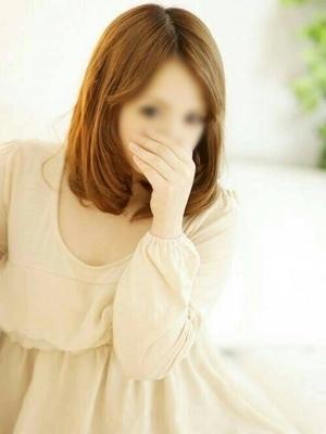 みさと☆笑顔が可愛い女子アナ系(東予最大級デリヘル Shampoo 新居浜)