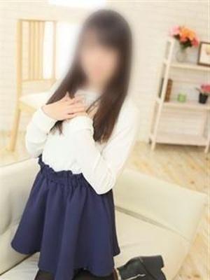 みず☆業界未経験・19歳・ダイヤモンドGirl(東予最大級デリヘル Shampoo 新居浜)
