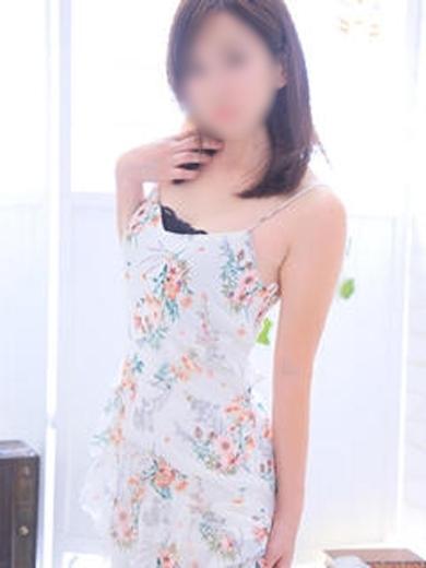 るり☆☆Luxury Style☆誰もが☆納得☆感動☆(東予最大級デリヘル Shampoo 新居浜)