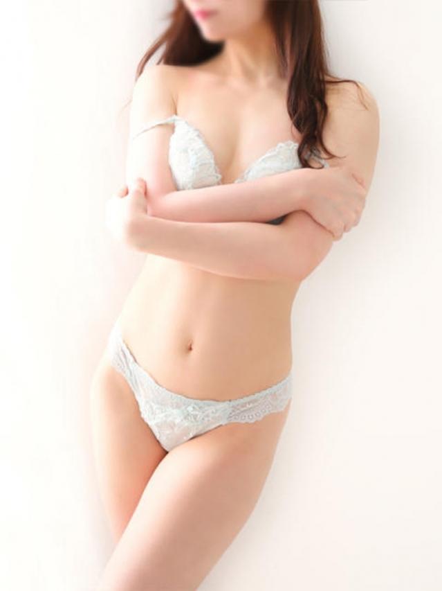 まう☆超抜群スタイル☆一度は抱きたいイイ女♪(東予最大級デリヘル Shampoo 新居浜)