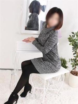 ほたる☆穏やかな性格と明るい笑顔(東予最大級デリヘル Shampoo 新居浜)