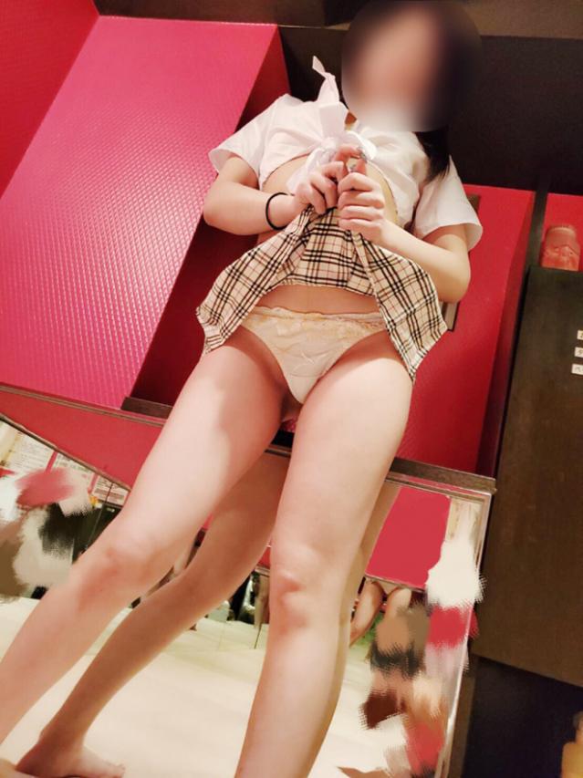 つむ☆悩ましい腰つき貴方を…究極の快楽へと導く...(東予最大級デリヘル Shampoo 新居浜)