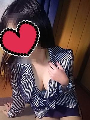 ゆず(エッチな妄想奥様)(紫苑)