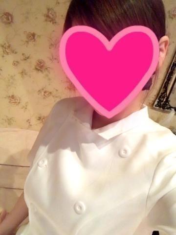 りり☆ふんわり美少女です☆(しらゆき姫)
