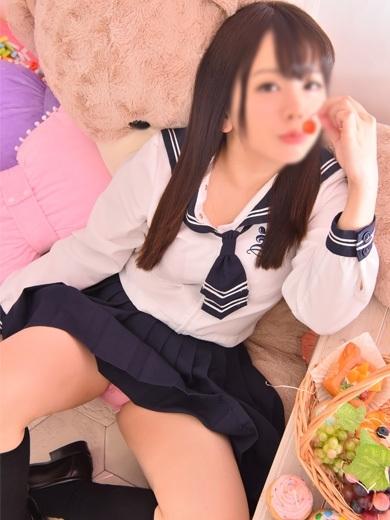 Kanna☆不思議な国の少女♪(しらゆき姫)
