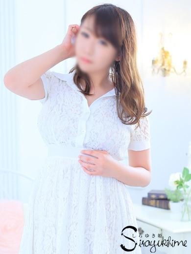 ちひろ☆綺麗な癒し系介護士♪(しらゆき姫)