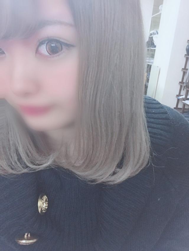 ゆきな💛ベタ惚れ要注意(しろうと☆コレクション)