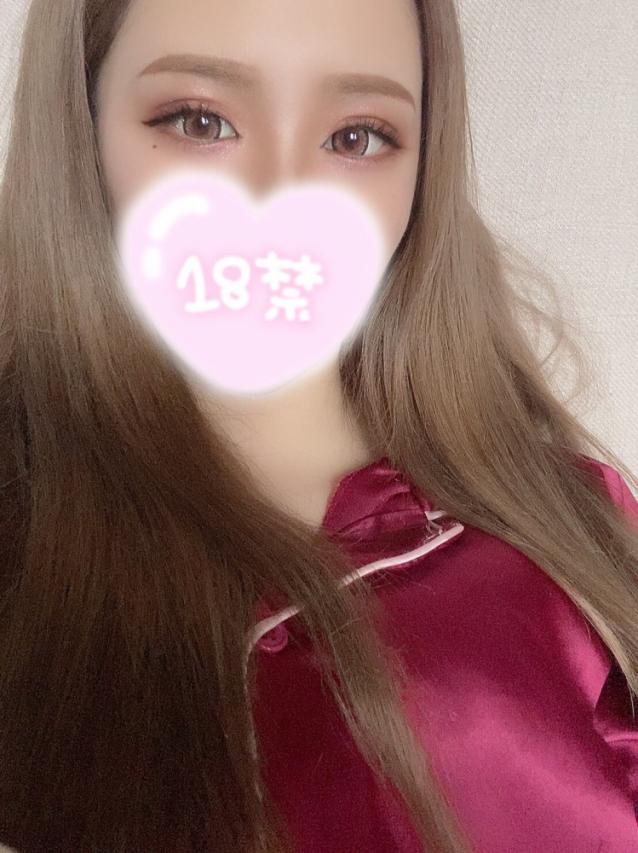 れん💚SSSモデル級スレンダー(しろうと☆コレクション)