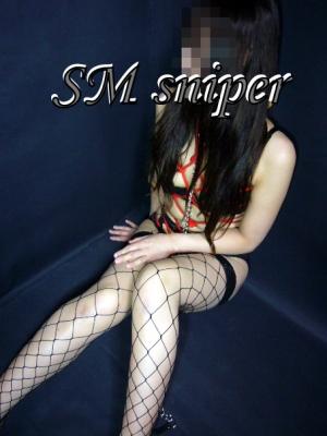 みうM嬢【30歳】(デリバリー・SM Sniper)
