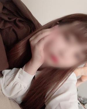 (snatch(スナッチ))★業界初の美少女体験姫せいらちゃん初出勤★
