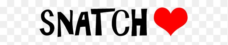 snatch(スナッチ)(徳島市 デリヘル)