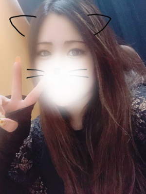 香川県 デリヘル 入室即全裸~過激にお伺い~