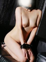 入室即全裸~過激にお伺い~(高松 デリヘル)