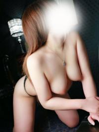 香川県 デリヘル 入室即全裸~過激にお伺い~ かんな【M女・即全裸コース】