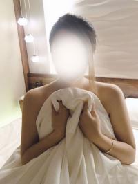 香川県 デリヘル 入室即全裸~過激にお伺い~ 体験そら【M女・即全裸コース】