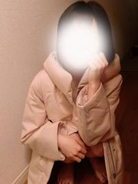 香川県 デリヘル 入室即全裸~過激にお伺い~ ましろ【M女・即全裸コース】