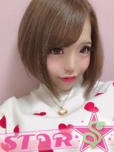 体験姫りりこ【S級!ロリカワ系美女】