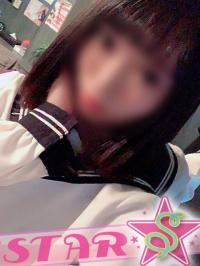 みか【清楚系スレンダー美女】