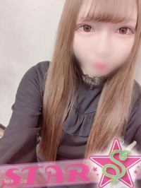 徳島県 デリヘル スター ルル【絶世のカワイイ系美少女】