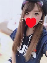 リボン【愛嬌満点・色白美女】