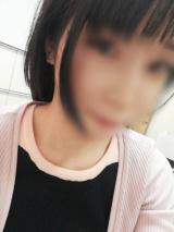 こゆき【妖艶な清楚風美女】