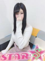 メロ【愛くるしい天使】