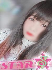 徳島県 デリヘル スター 体験姫ゆい【黒髪巨乳美女】