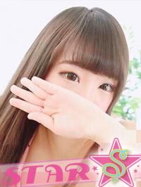 徳島県 デリヘル スター そら【カワイイ系美少女】