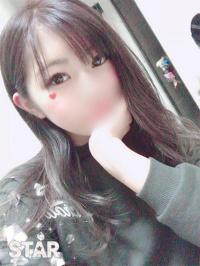 体験姫あゆみ【魅惑の美人お嬢様】