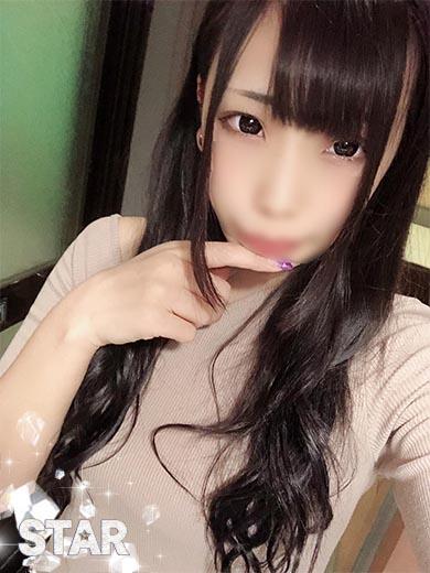 体験姫みさき【アイドル級美少女】