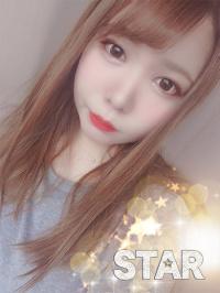 かれん【アイドル級美少女】