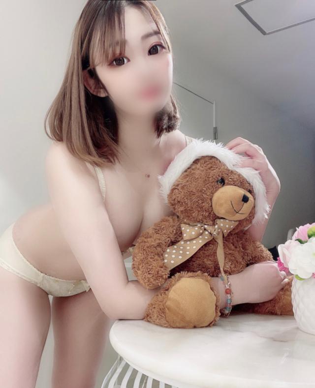 りあん【キレカワ系清楚美女】