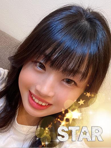 あさひ【現役女子大学生】