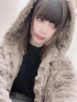 みるく【アイドル級の鉄板美女】