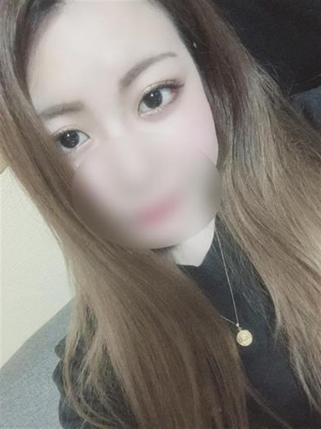 りむ【M気質のEカップ美女】