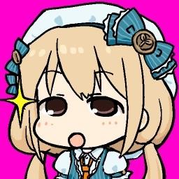 【日記女子】エリナ(ストーンフリー)