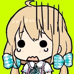 【日記女子】ホリィ(ストーンフリー)
