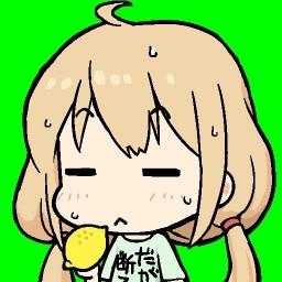 【日記女子】由花子(ストーンフリー)