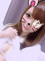 りん☆魅惑の美女☆