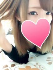 りさ☆S級モデル美人☆