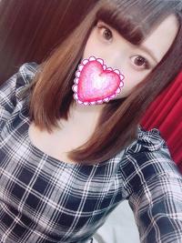 ねね☆スレンダーFカップ☆