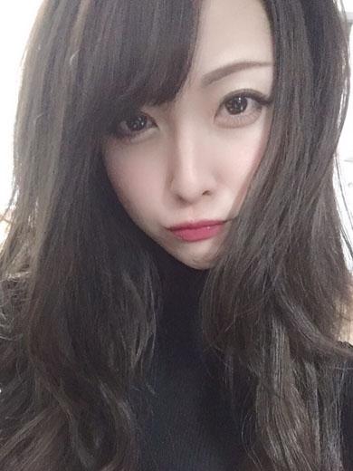 るか☆業界完全未経験美女☆