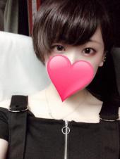 らん☆超絶ド淫乱☆(ストロベリー(中・西讃))