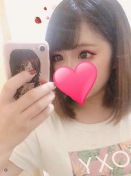 いちか☆最強Eカップ☆