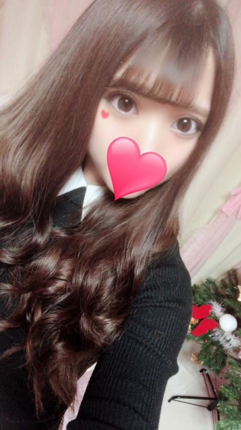 うさぎ☆スペシャル!!☆