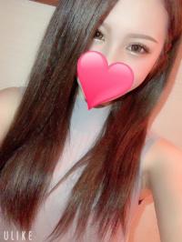 れいな☆18歳の超絶美人☆