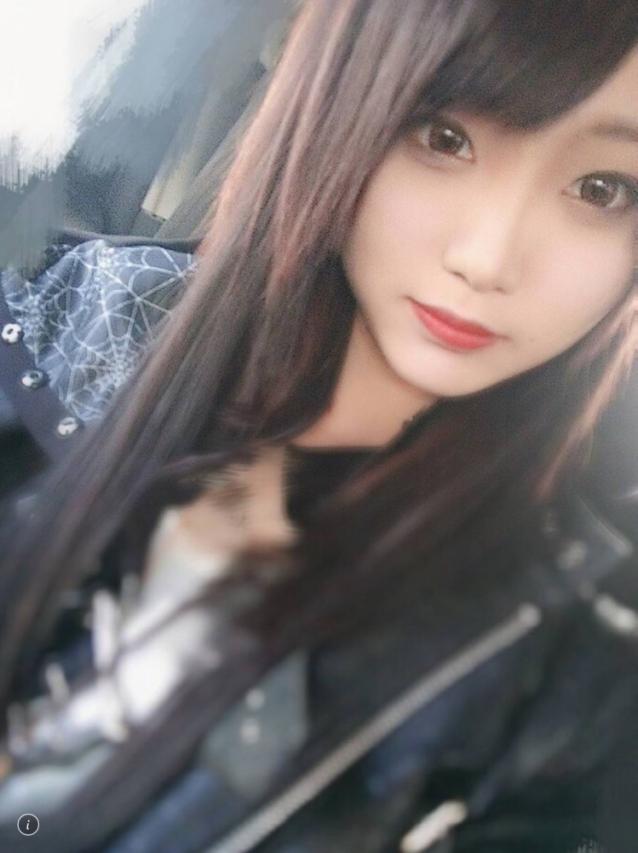 すずね☆絶対的美少女☆